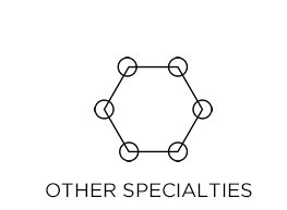 OTHER SPECIALITIES